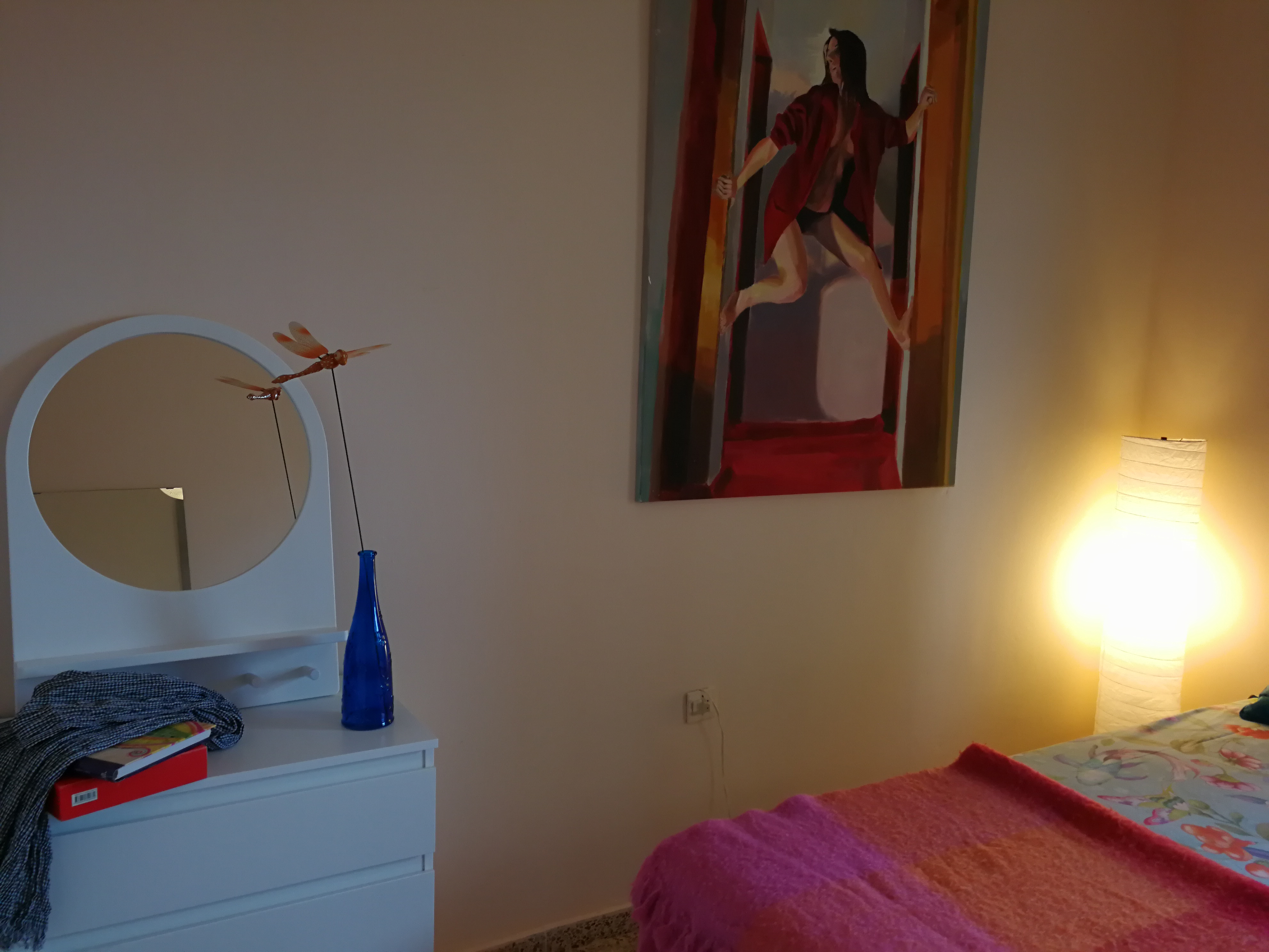 Appartement de vacances Das Geheimnis des Reisenden! (2411453), Candelaria (ES), Ténérife, Iles Canaries, Espagne, image 23