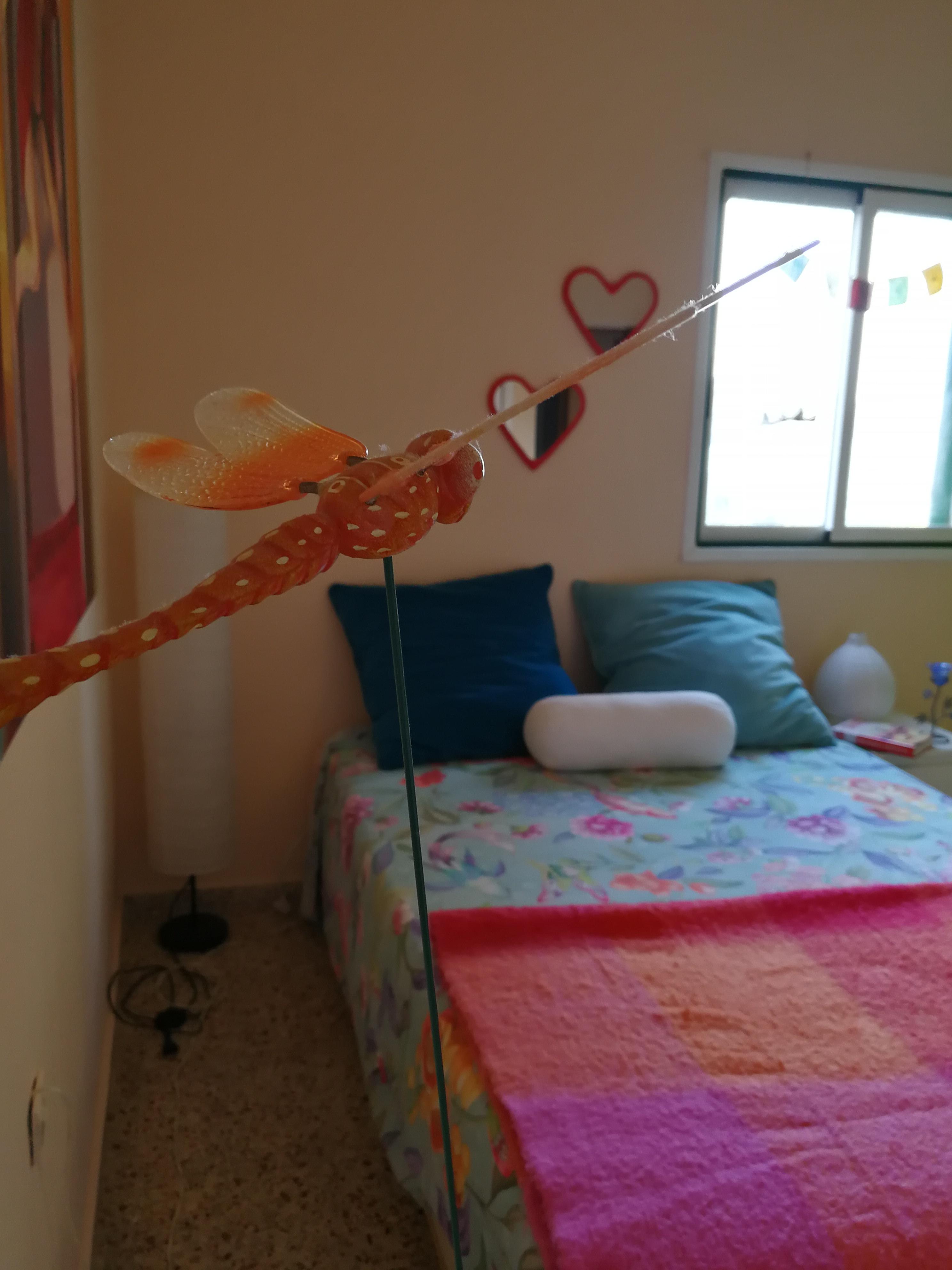 Appartement de vacances Das Geheimnis des Reisenden! (2411453), Candelaria (ES), Ténérife, Iles Canaries, Espagne, image 9