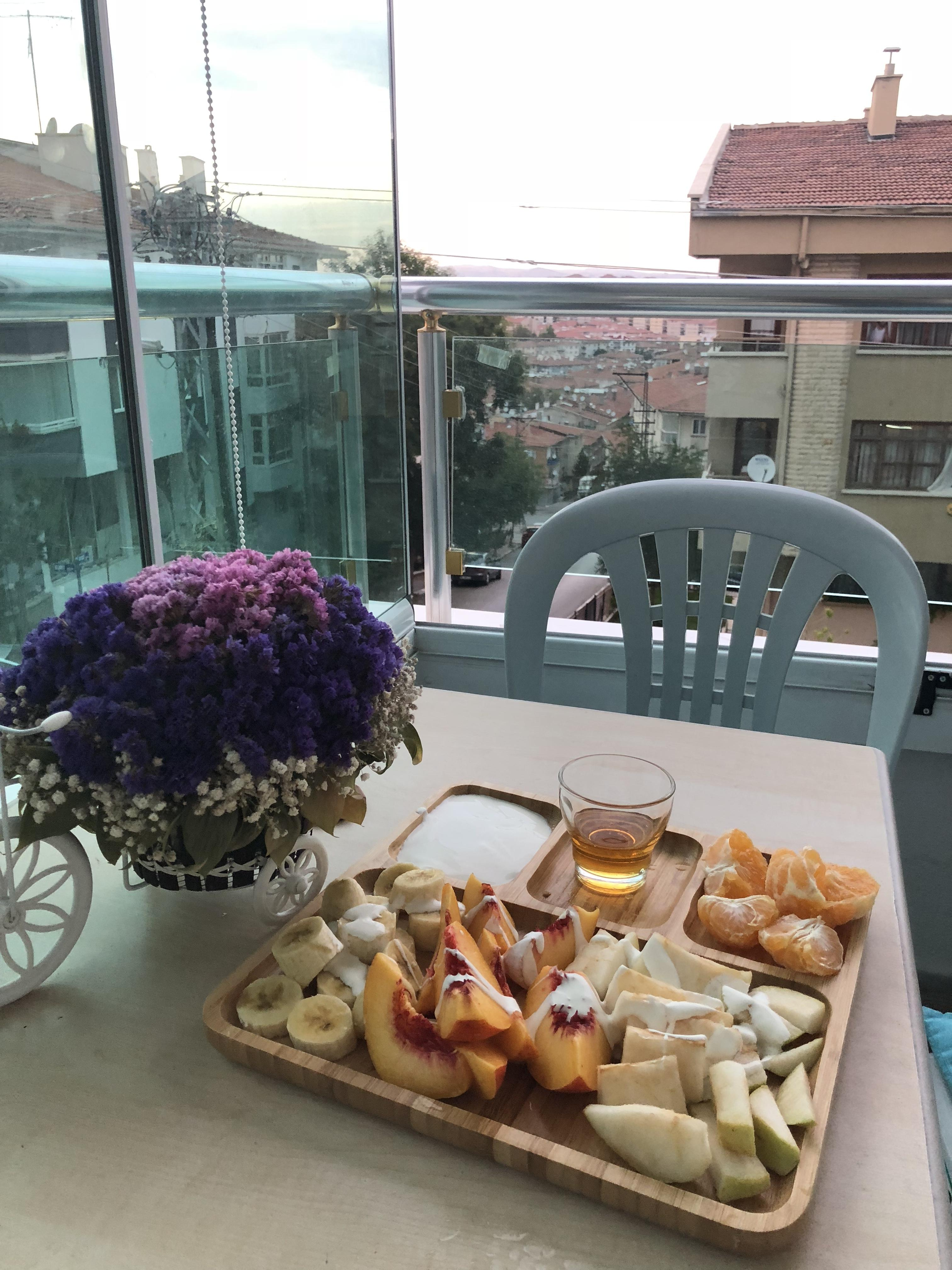 Ferienwohnung Single Host Aber Scenic House (2704163), Zafertepe, , Zentralanatolien, Türkei, Bild 2
