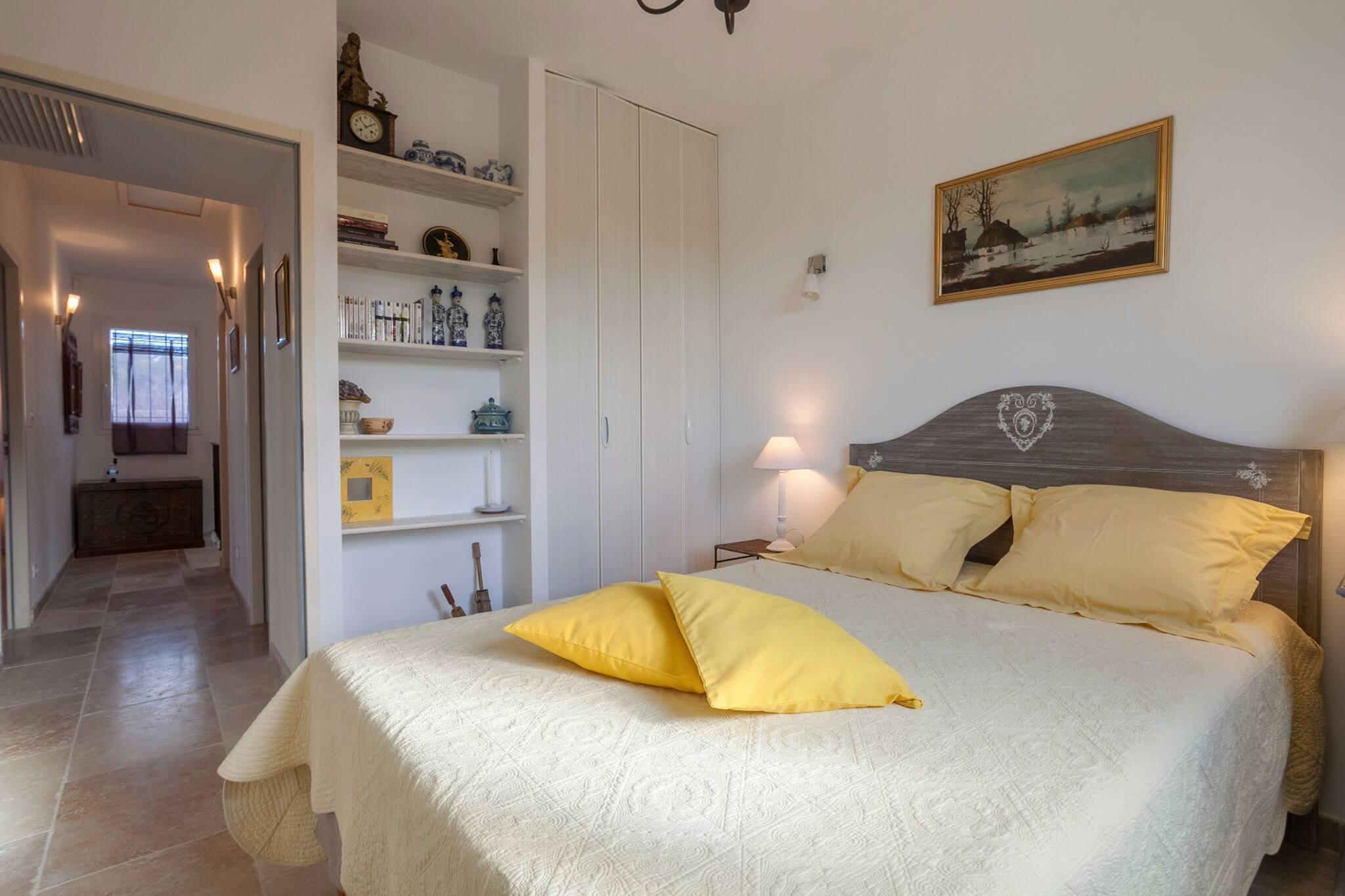 Maison de vacances La Bien Méritée - Für einen unvergesslichen Urlaub (2647544), L'Isle sur la Sorgue, Vaucluse, Provence - Alpes - Côte d'Azur, France, image 17