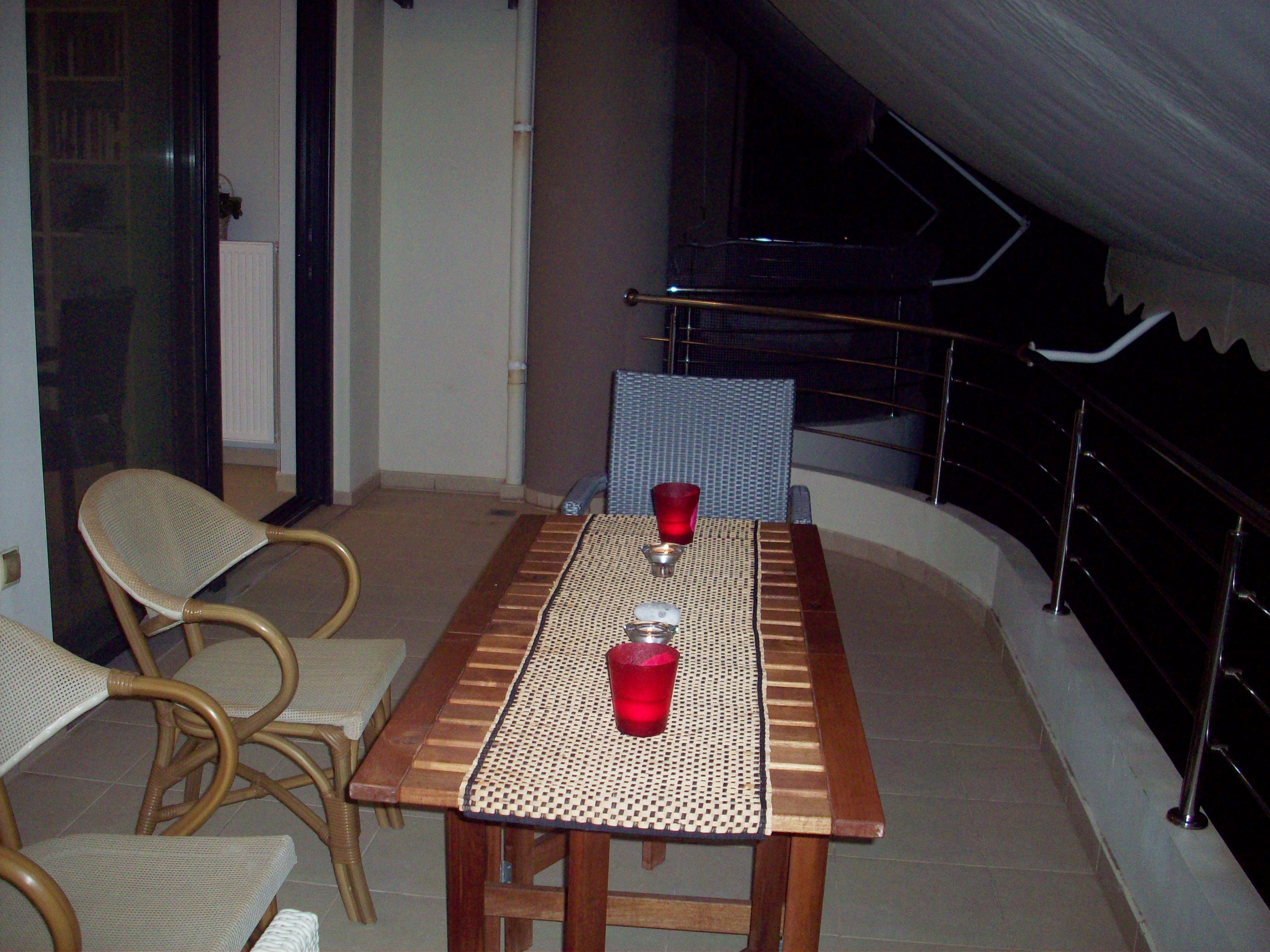 Holiday apartment Posto city center apartment 200m from the beach and near old harbour (2399172), Chania, Crete North Coast, Crete, Greece, picture 40