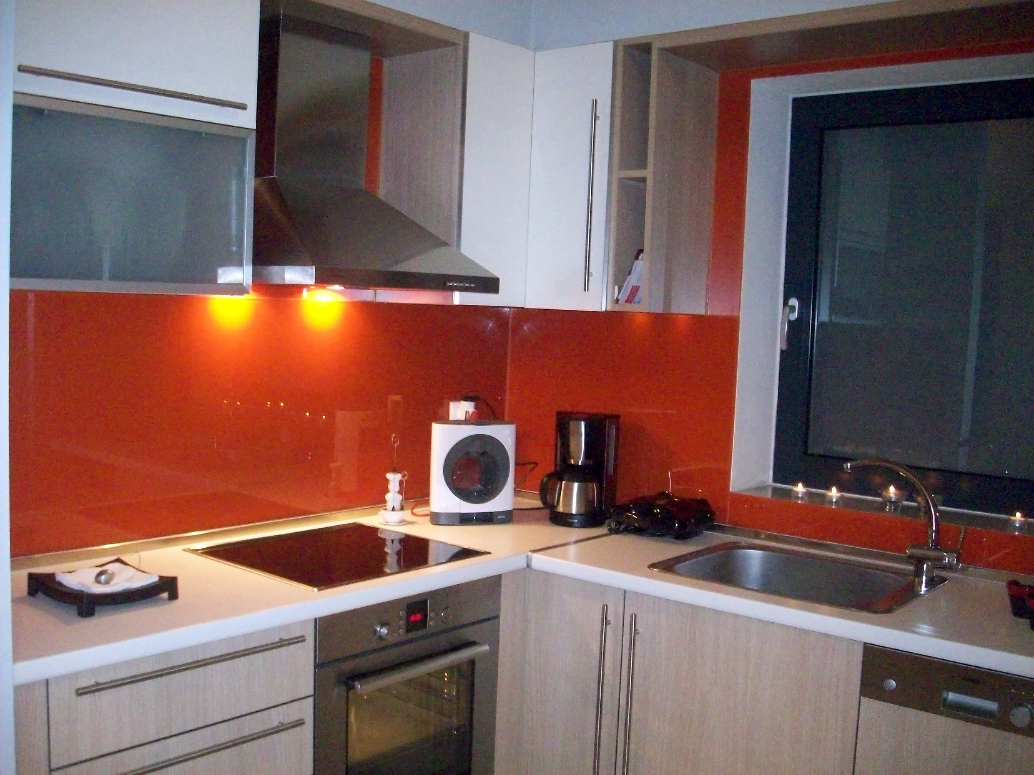 Holiday apartment Posto city center apartment 200m from the beach and near old harbour (2399172), Chania, Crete North Coast, Crete, Greece, picture 17