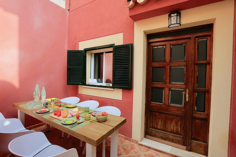 Casa Romi ganzes Haus in Andratx