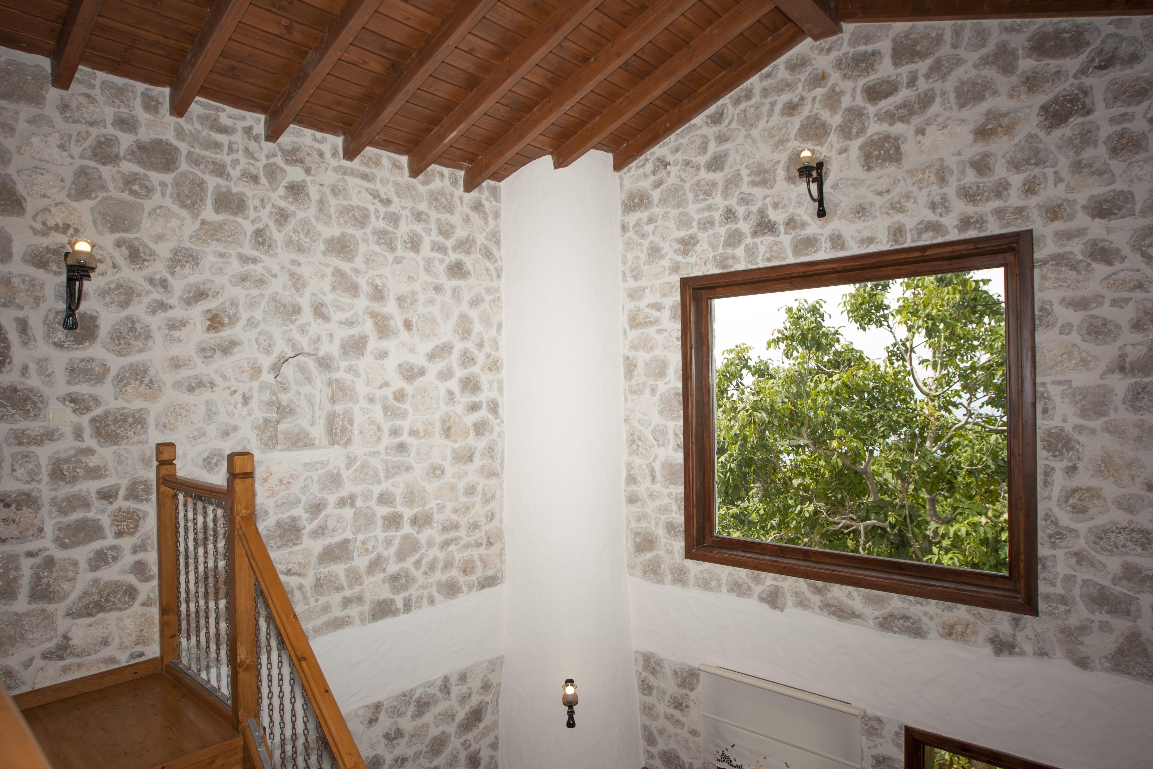 Ferienwohnung Luxuriöse Unterkunft und persönliches Ambiente in unzerstörter Natur. (2636882), Fethiye, , Ägäisregion, Türkei, Bild 6