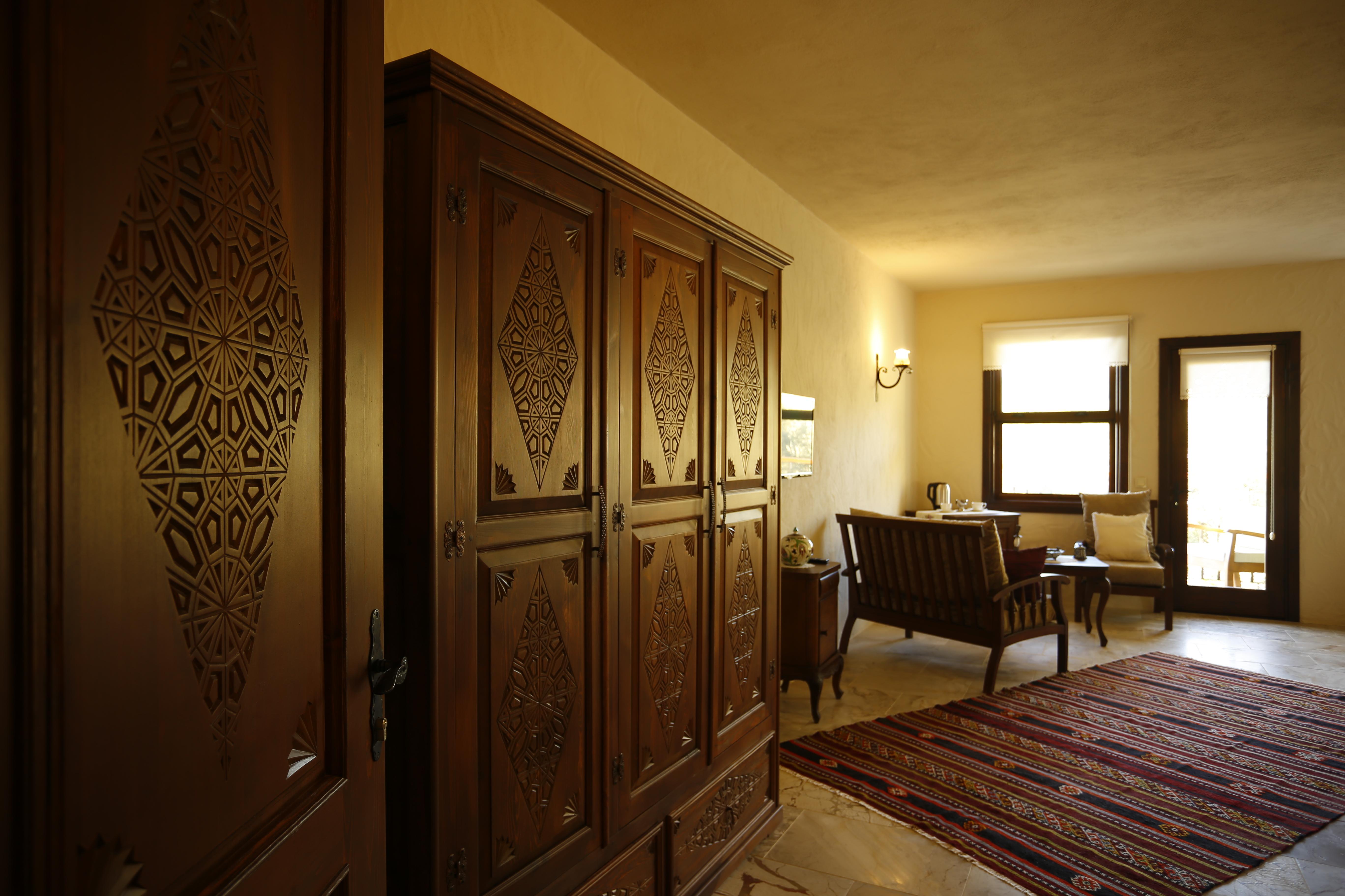 Ferienwohnung Luxurise Unterkunft und persnliches Ambiente in unzerstrter Natur (2742319), Fethiye, , Ägäisregion, Türkei, Bild 1