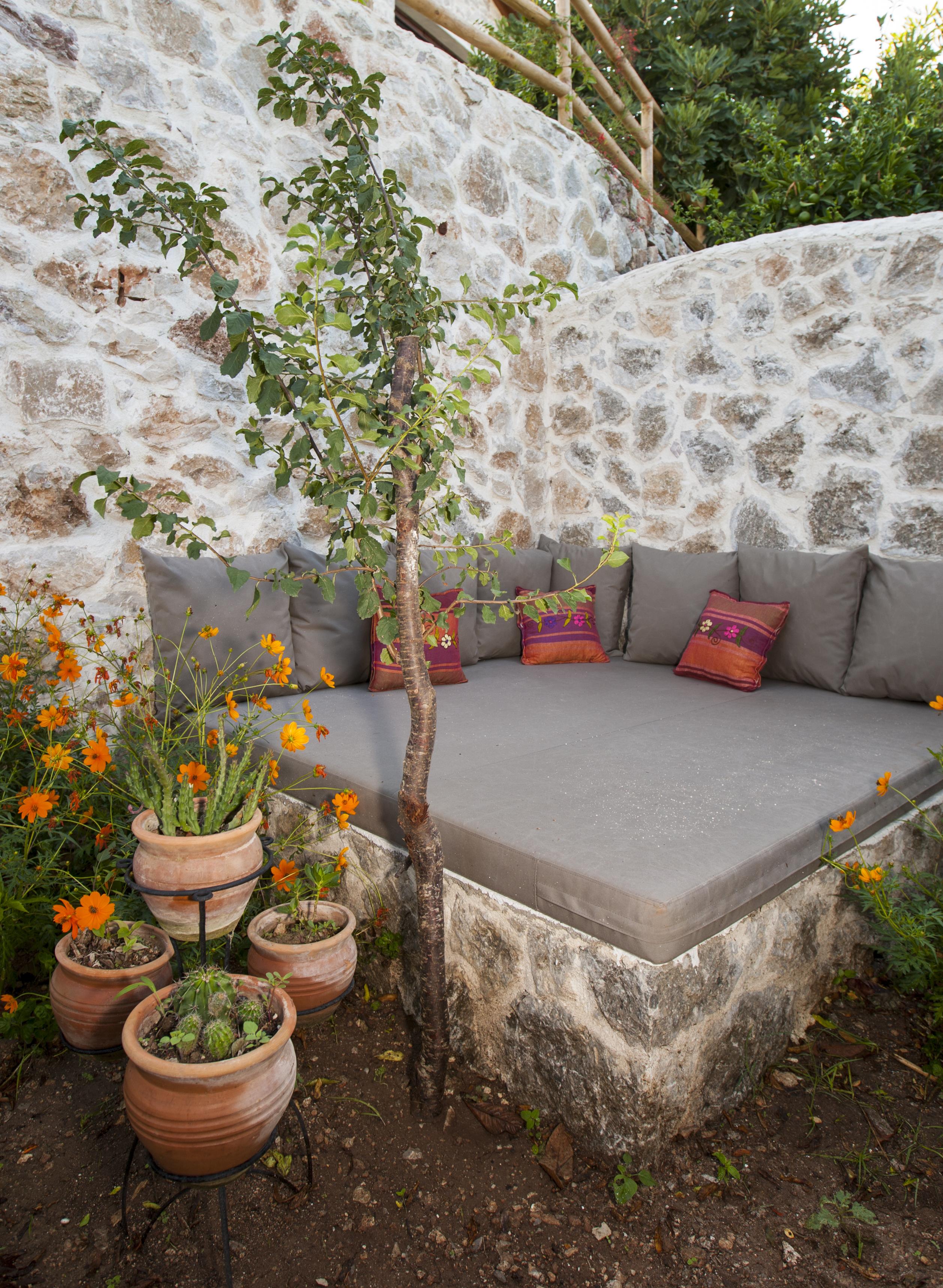 Ferienwohnung Luxurise Unterkunft und persnliches Ambiente in unzerstrter Natur (2742320), Fethiye, , Ägäisregion, Türkei, Bild 3