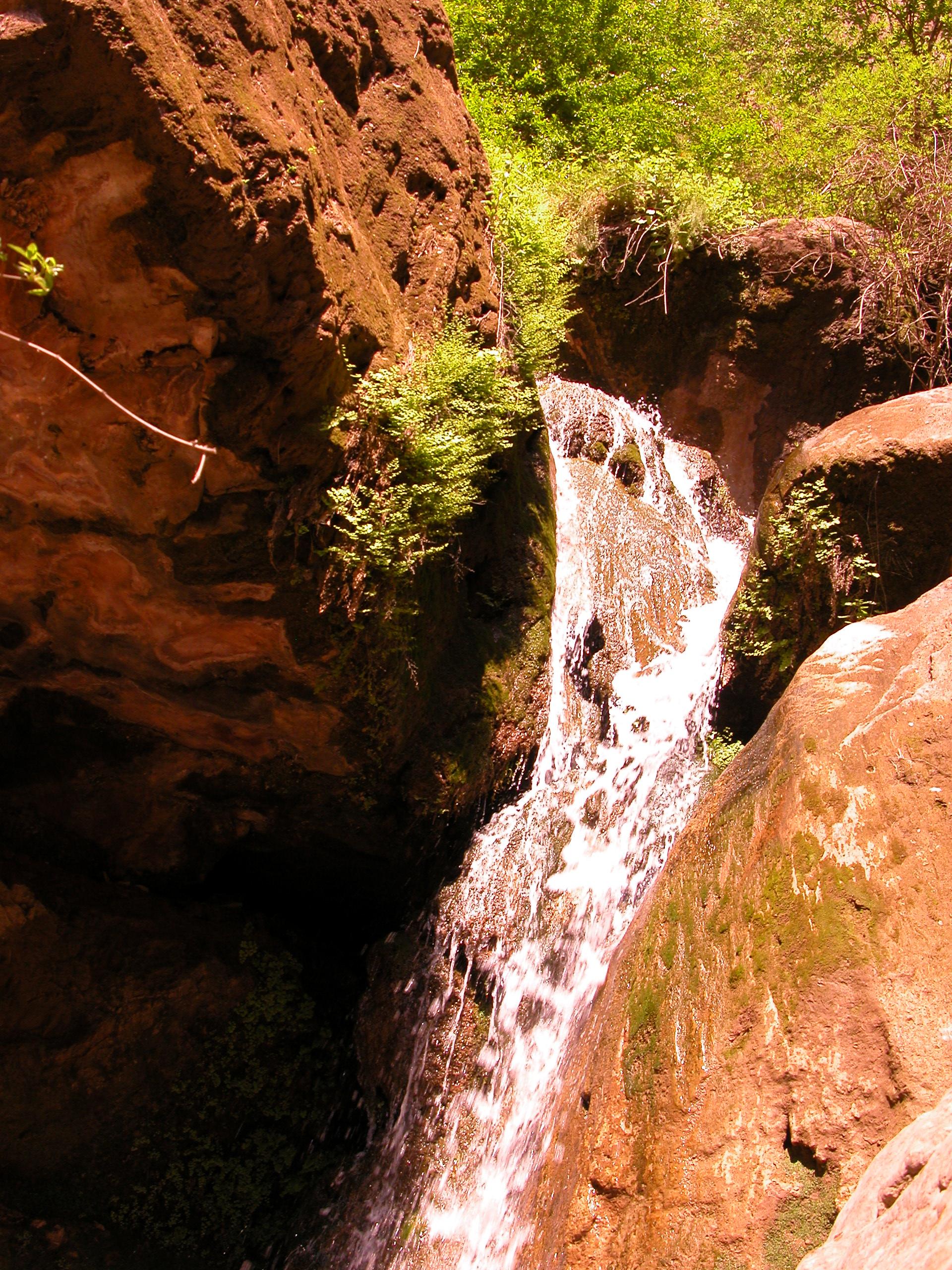 Appartement de vacances Luxurise Unterkunft und persnliches Ambiente in unzerstrter Natur (2124814), Fethiye, , Région Egéenne, Turquie, image 19