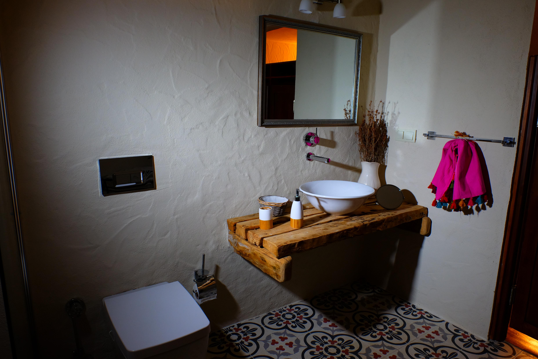 Appartement de vacances Luxuriöse Unterkunft und persönliches Ambiente in unzerstörter Natur. (2124814), Fethiye, , Région Egéenne, Turquie, image 6