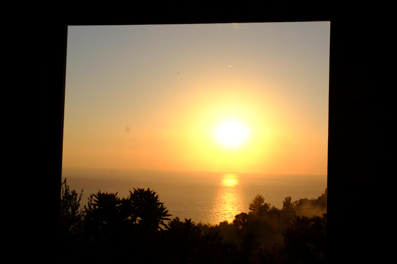 Appartement de vacances Luxuriöse Unterkunft und persönliches Ambiente in unzerstörter Natur. (2124814), Fethiye, , Région Egéenne, Turquie, image 3