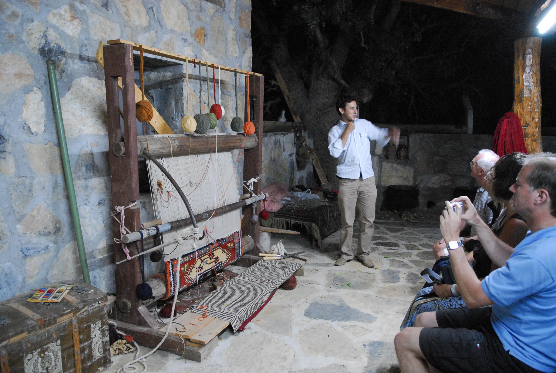 Appartement de vacances Luxurise Unterkunft und persnliches Ambiente in unzerstrter Natur (2124814), Fethiye, , Région Egéenne, Turquie, image 31