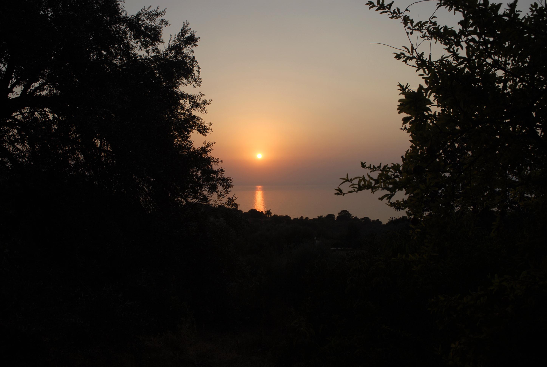 Appartement de vacances Luxuriöse Unterkunft und persönliches Ambiente in unzerstörter Natur. (2124814), Fethiye, , Région Egéenne, Turquie, image 26