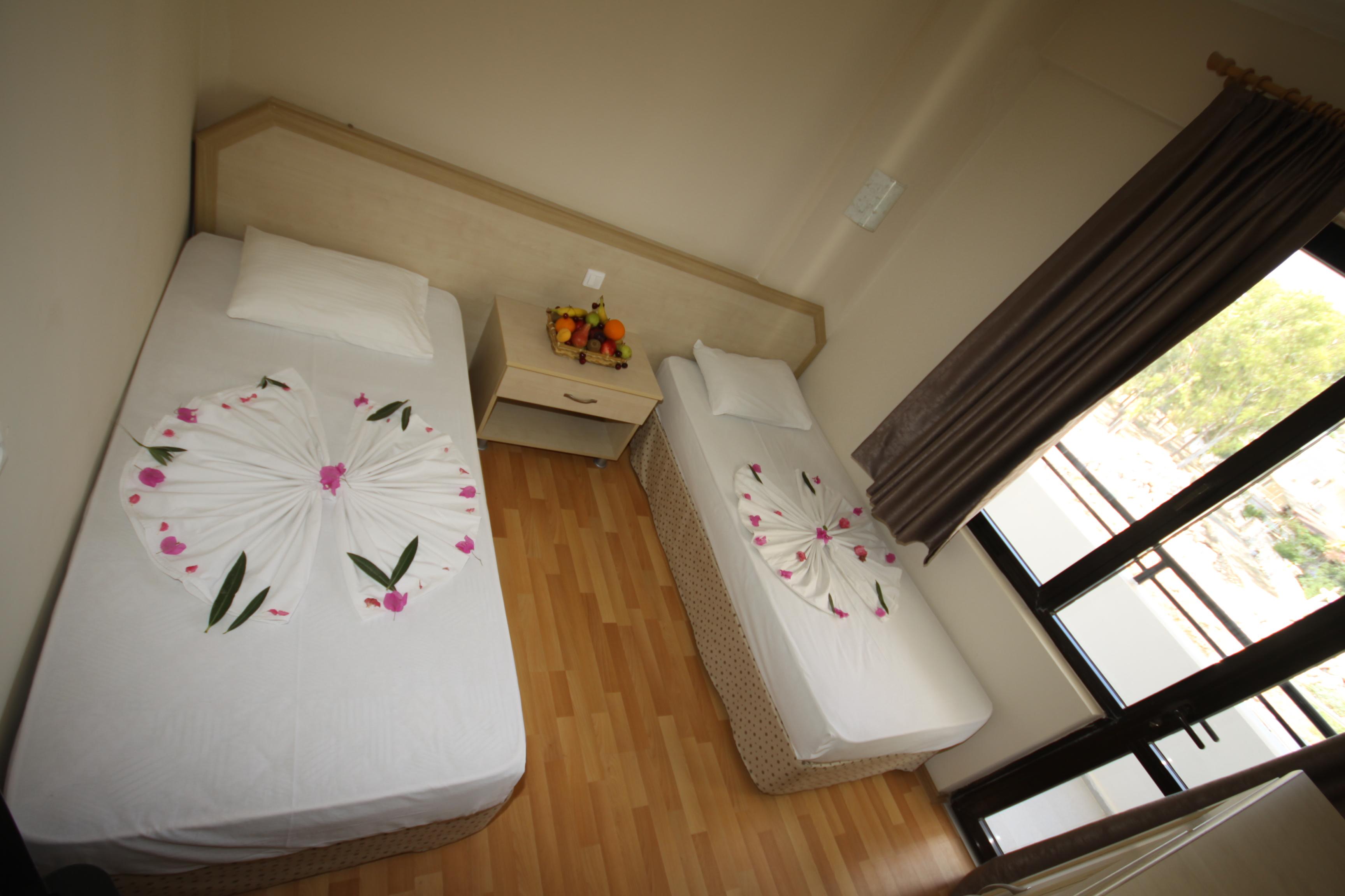 Appartement de vacances Tuntas Suites Altinkum (2379347), Didim, , Région Egéenne, Turquie, image 4