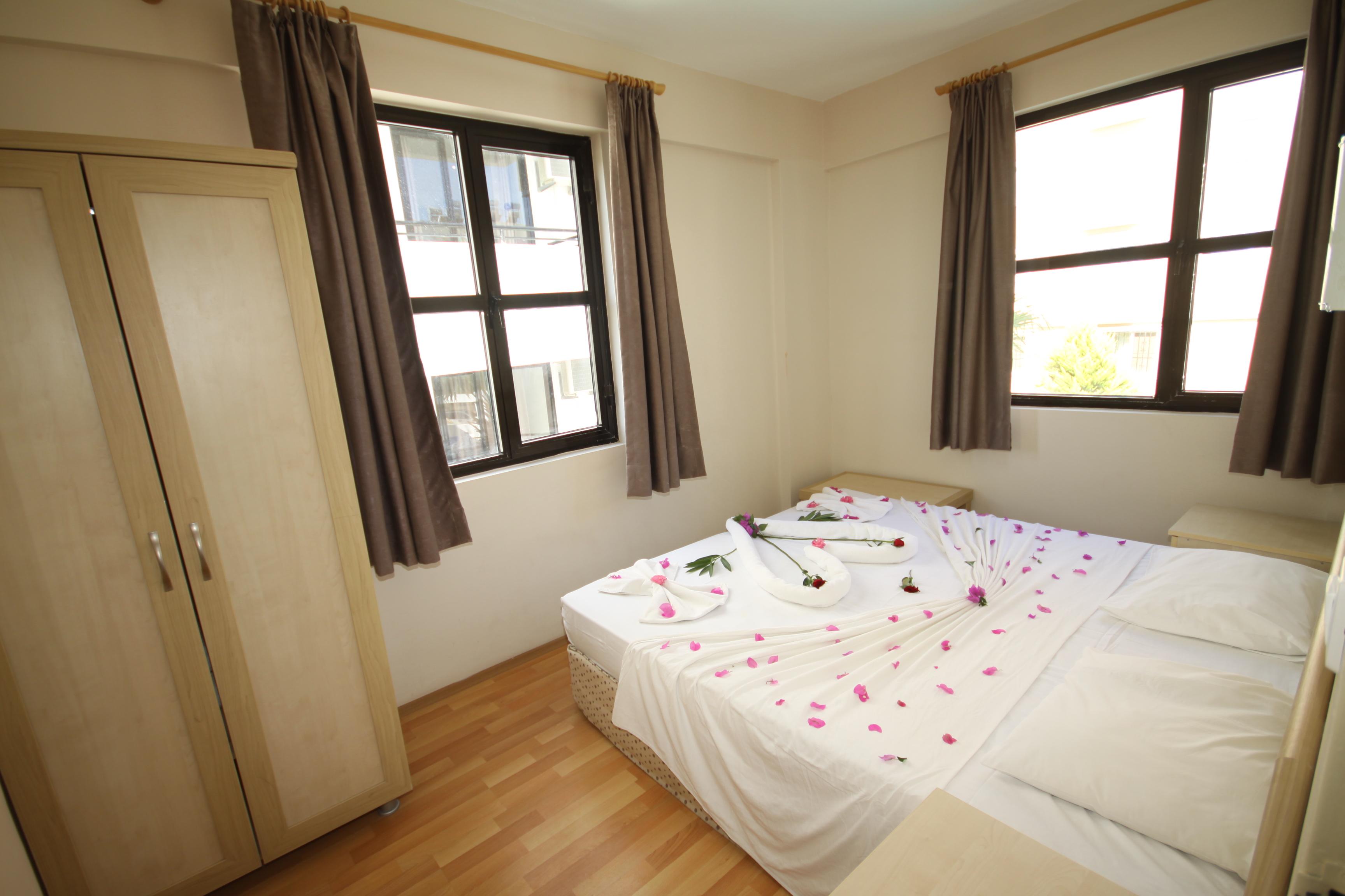 Appartement de vacances Tuntas Suites Altinkum (2379347), Didim, , Région Egéenne, Turquie, image 3