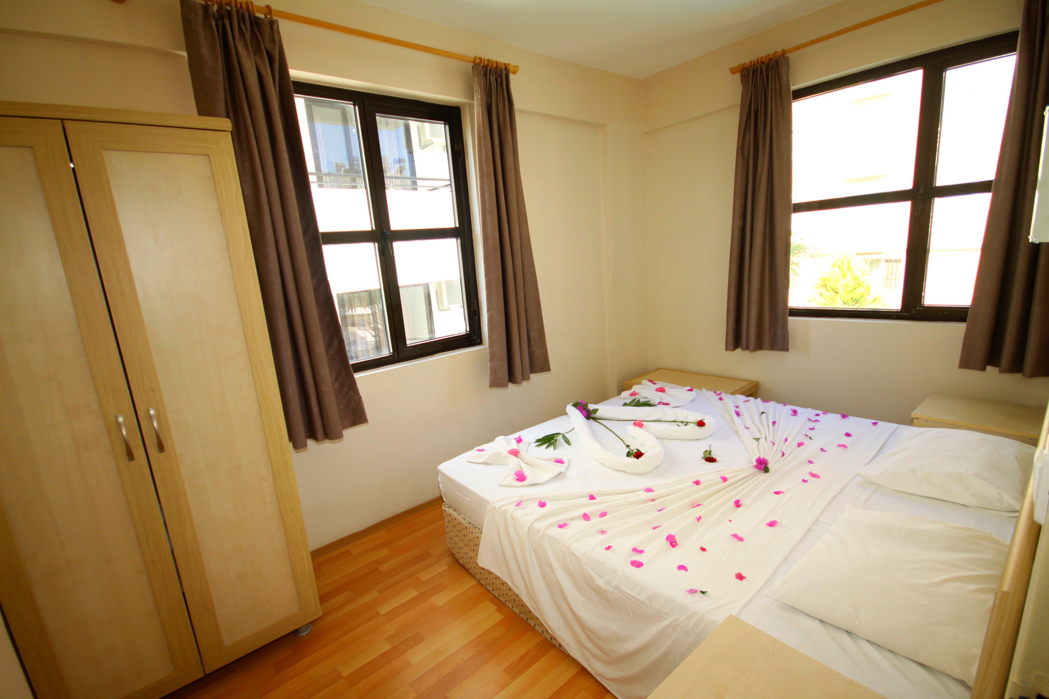 Appartement de vacances Tuntas Suites Altinkum (2379347), Didim, , Région Egéenne, Turquie, image 12