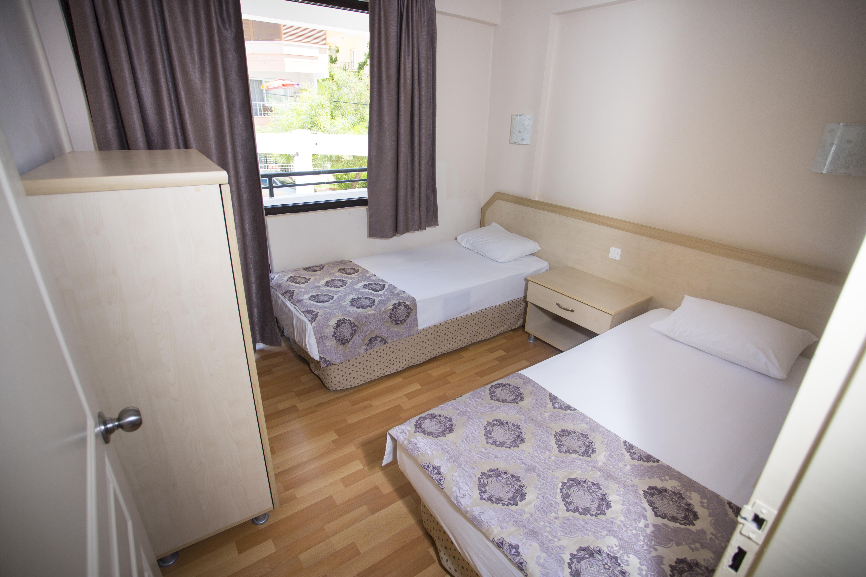 Appartement de vacances Tuntas Suites Altinkum (2379347), Didim, , Région Egéenne, Turquie, image 8