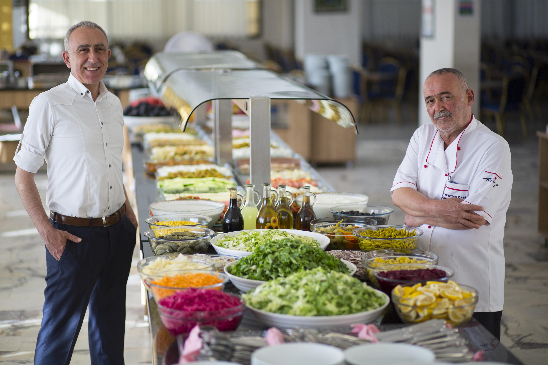 Appartement de vacances Tuntas Suites Altinkum (2379347), Didim, , Région Egéenne, Turquie, image 20