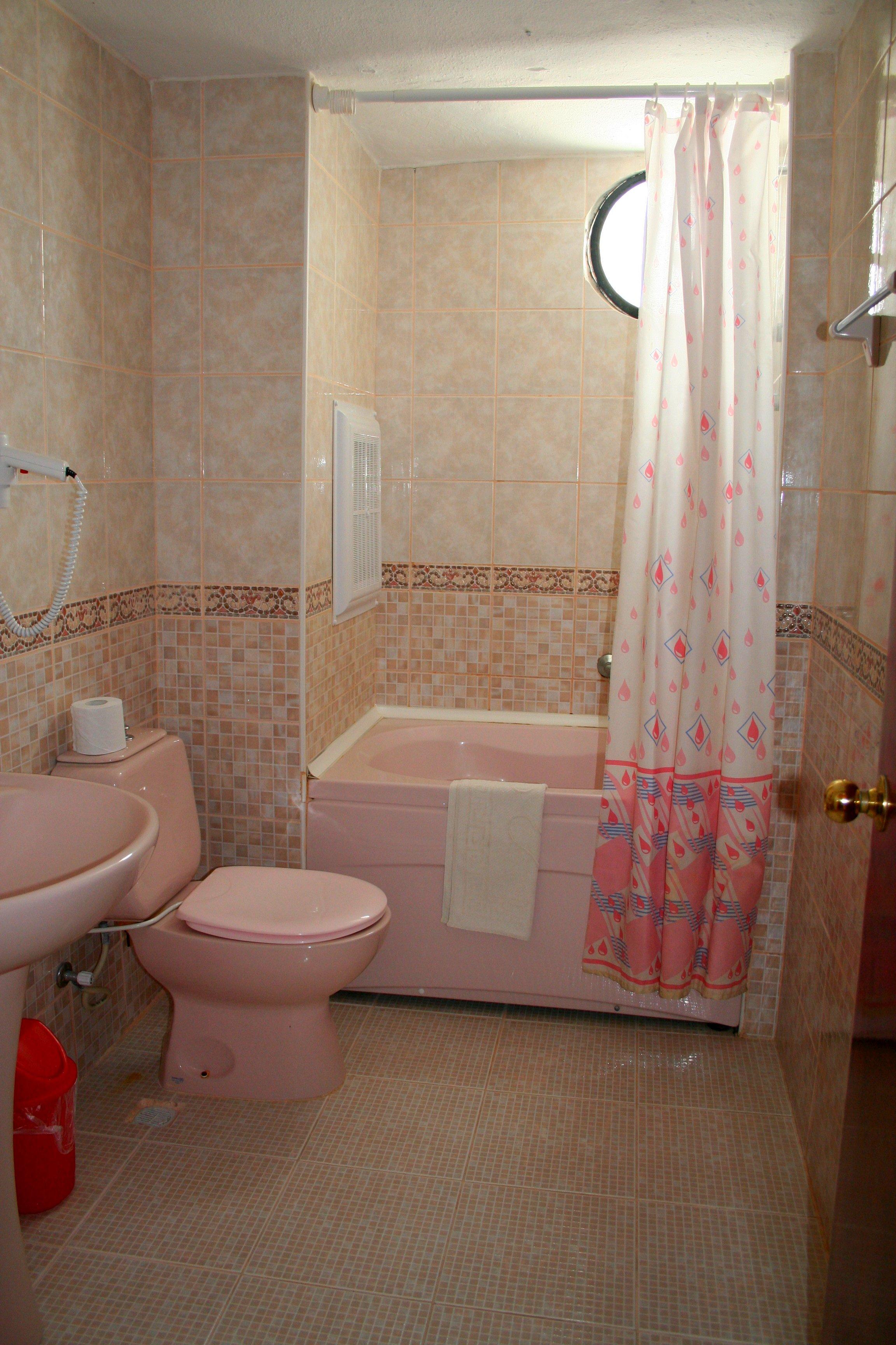 Appartement de vacances Tuntas Suites Altinkum (2379347), Didim, , Région Egéenne, Turquie, image 17