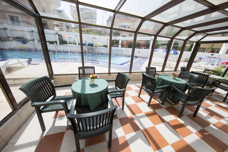Appartement de vacances Tuntas Suites Altinkum (2379347), Didim, , Région Egéenne, Turquie, image 18