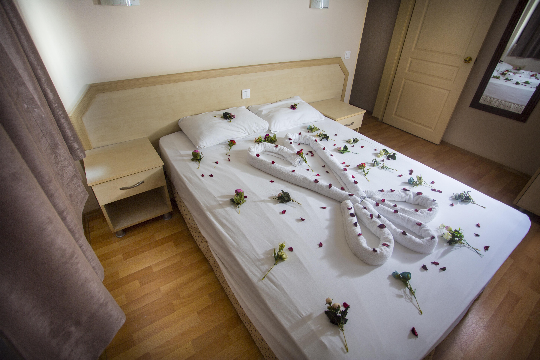 Appartement de vacances Tuntas Suites Altinkum (2379347), Didim, , Région Egéenne, Turquie, image 6