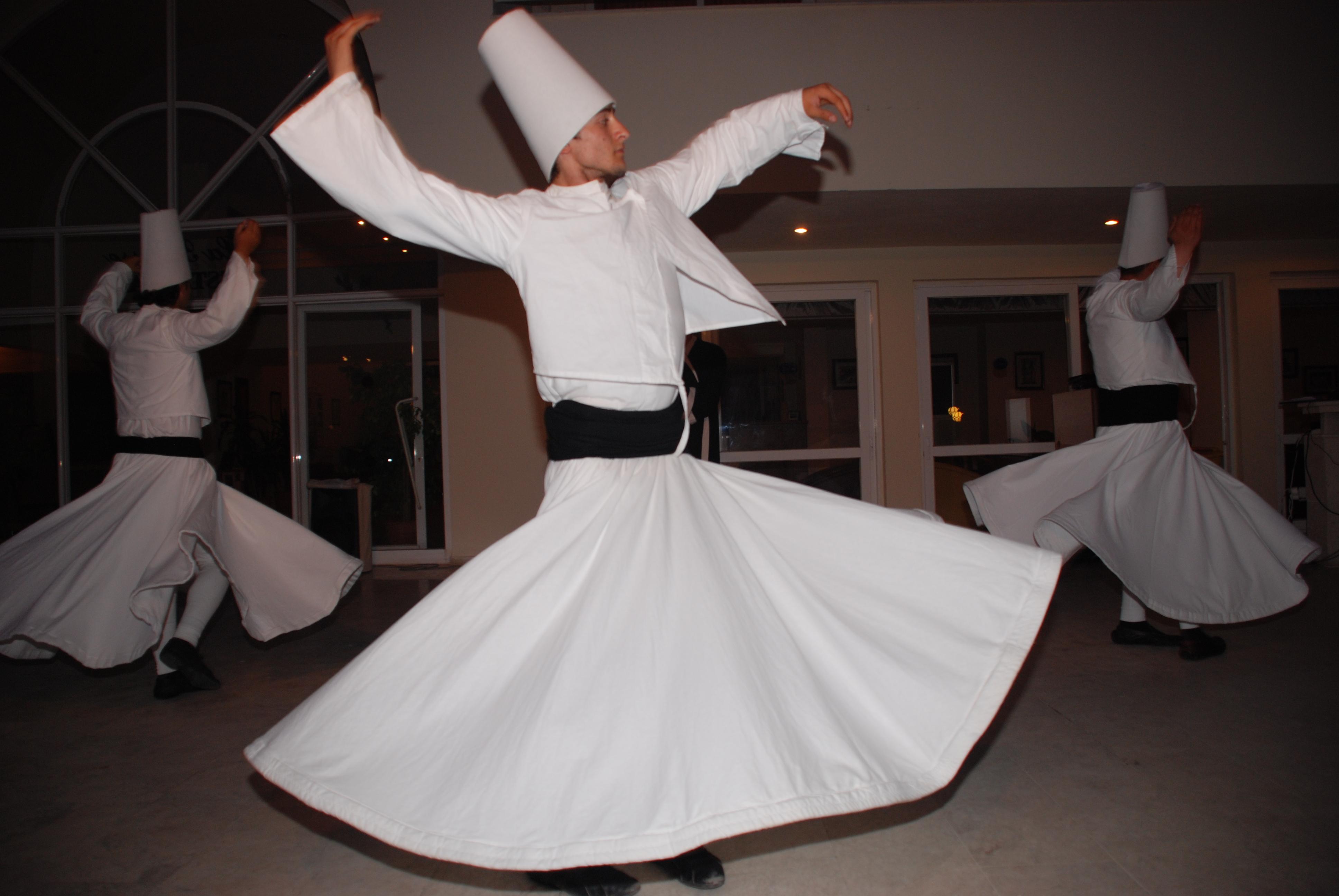Appartement de vacances Tuntas Familiensuiten Kusadasi (2379349), Kusadası, , Région Egéenne, Turquie, image 18