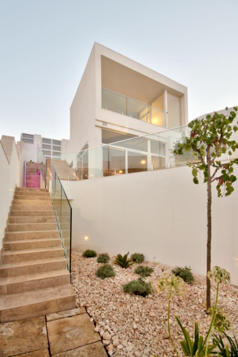 Villa Carob Hill Mellieha