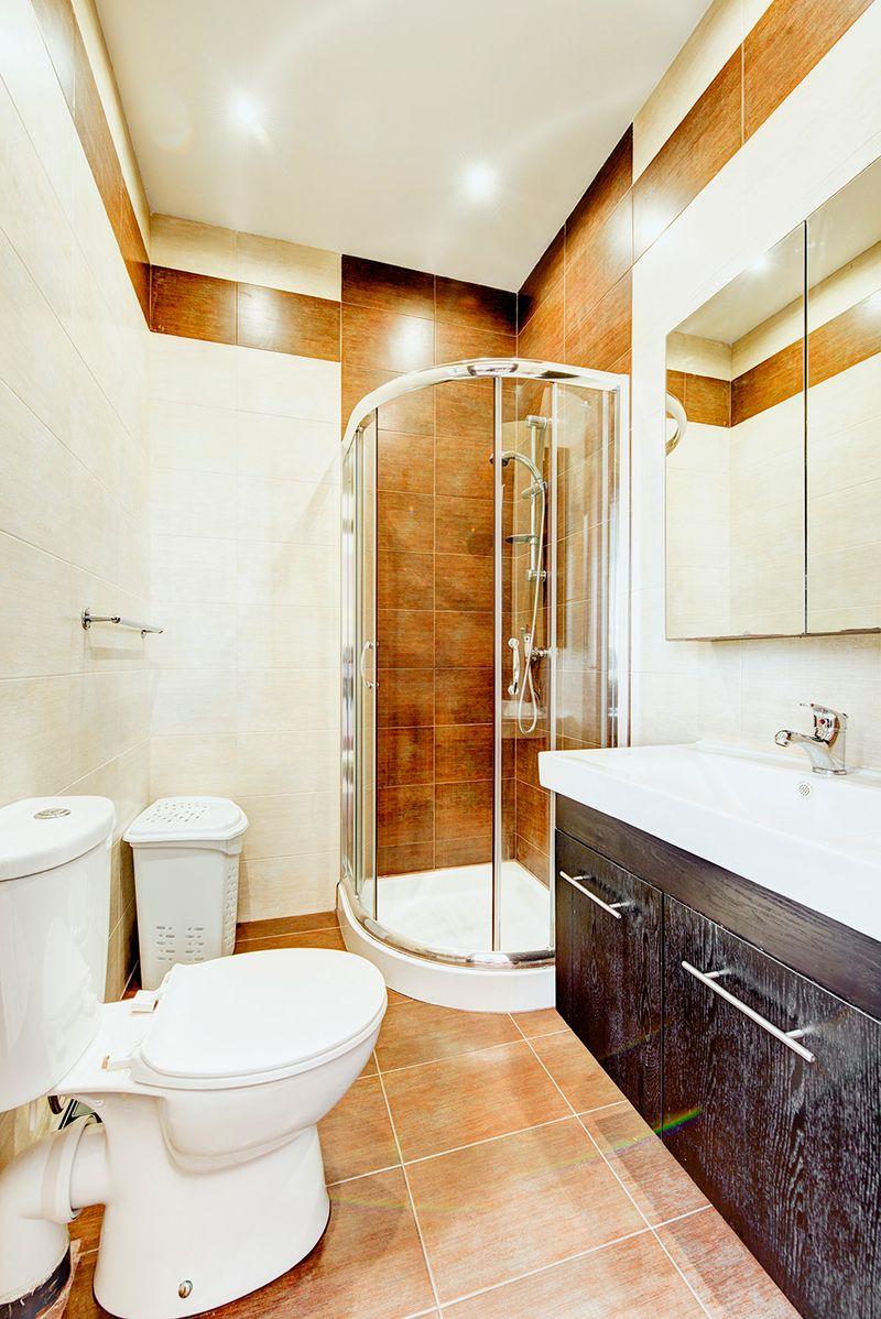 Emerald Sliema Penthouse