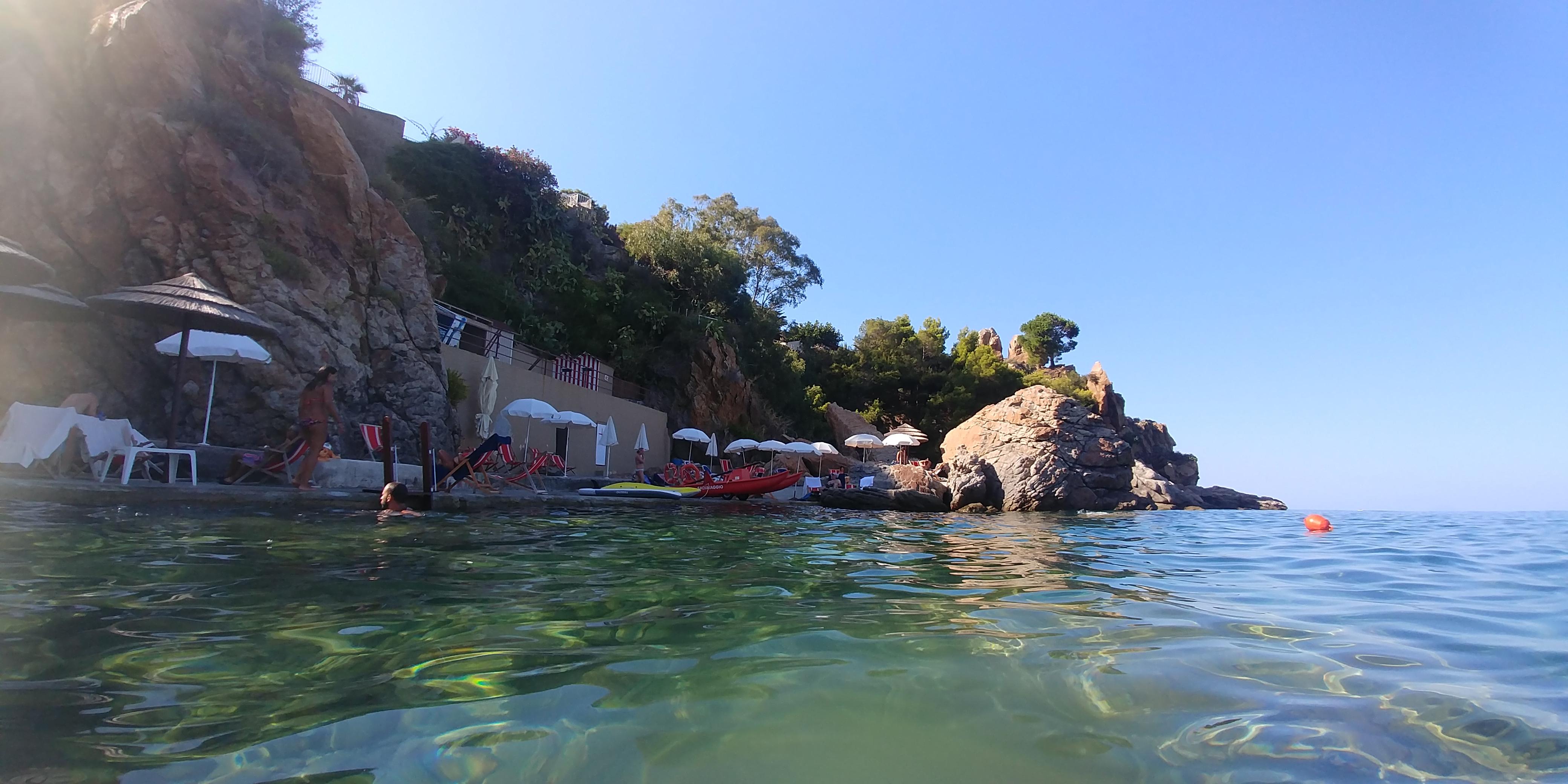 Maison de vacances Villa Gardenia, in der Nähe zum Meer in Wohnanlage mit Schwimmbad und Spielplatz (2126400), Cefalù, Palermo, Sicile, Italie, image 10