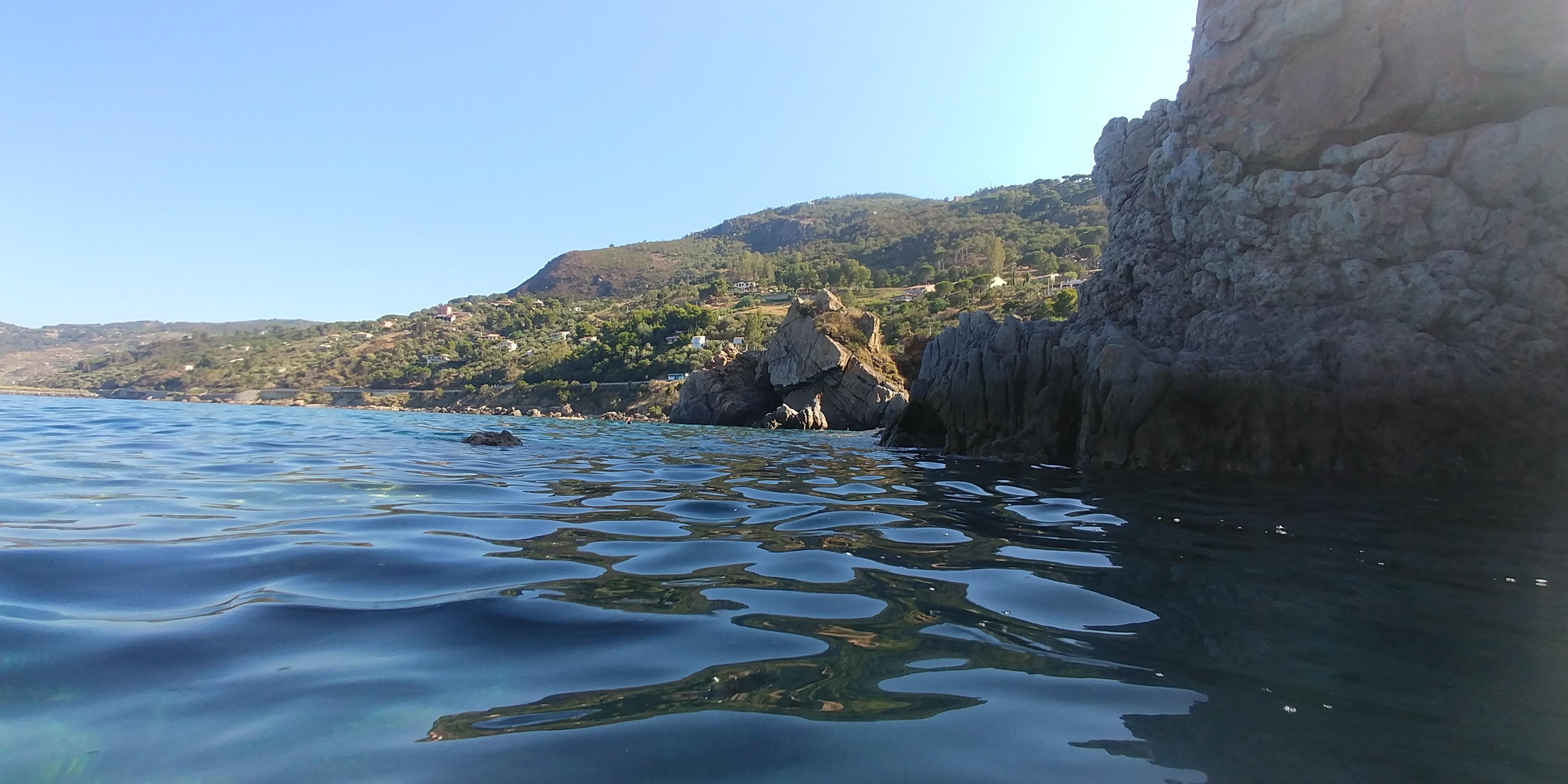 Maison de vacances Villa Gardenia, in der Nähe zum Meer in Wohnanlage mit Schwimmbad und Spielplatz (2126400), Cefalù, Palermo, Sicile, Italie, image 11