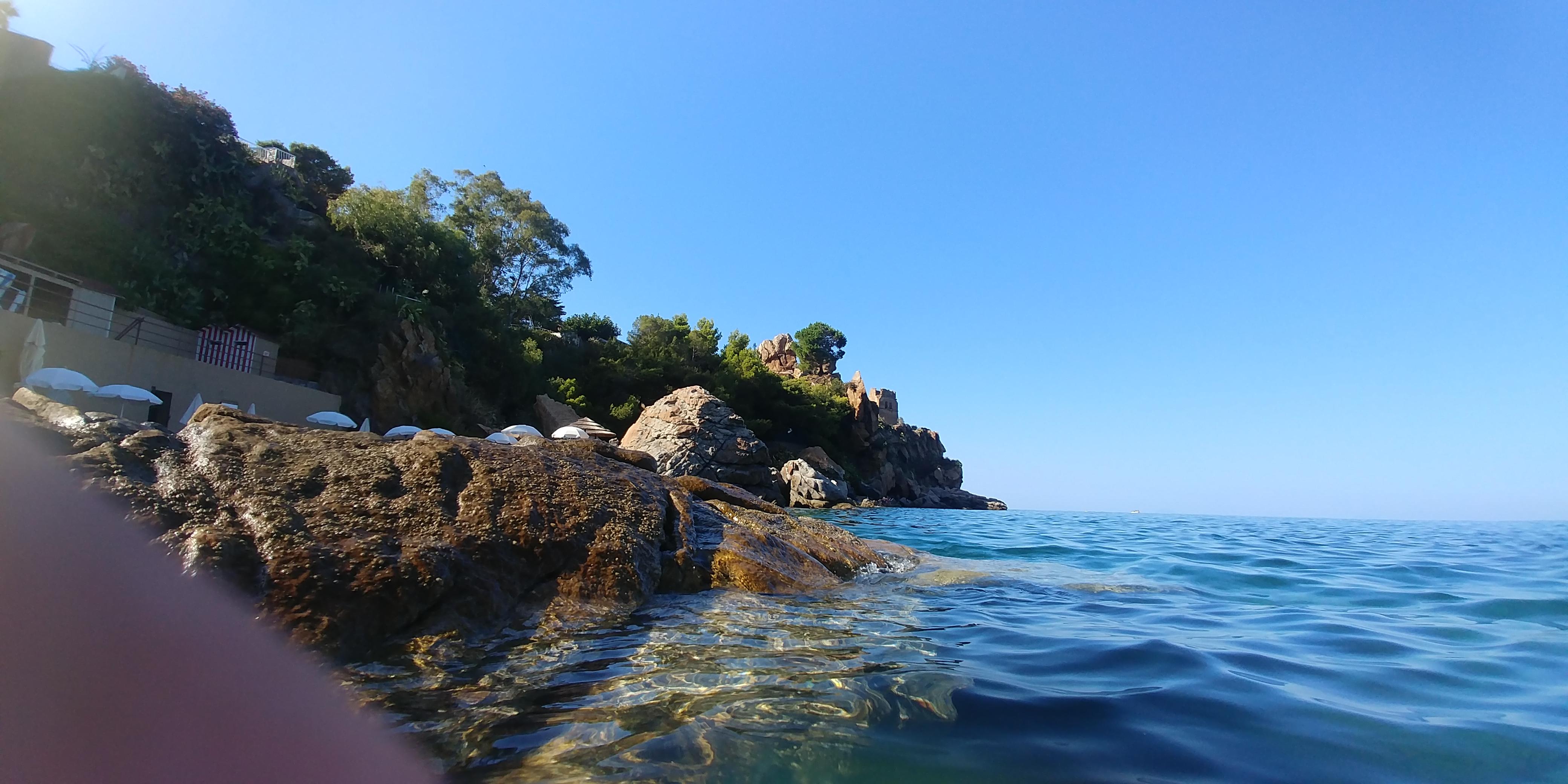 Maison de vacances Villa Gardenia, in der Nähe zum Meer in Wohnanlage mit Schwimmbad und Spielplatz (2126400), Cefalù, Palermo, Sicile, Italie, image 13