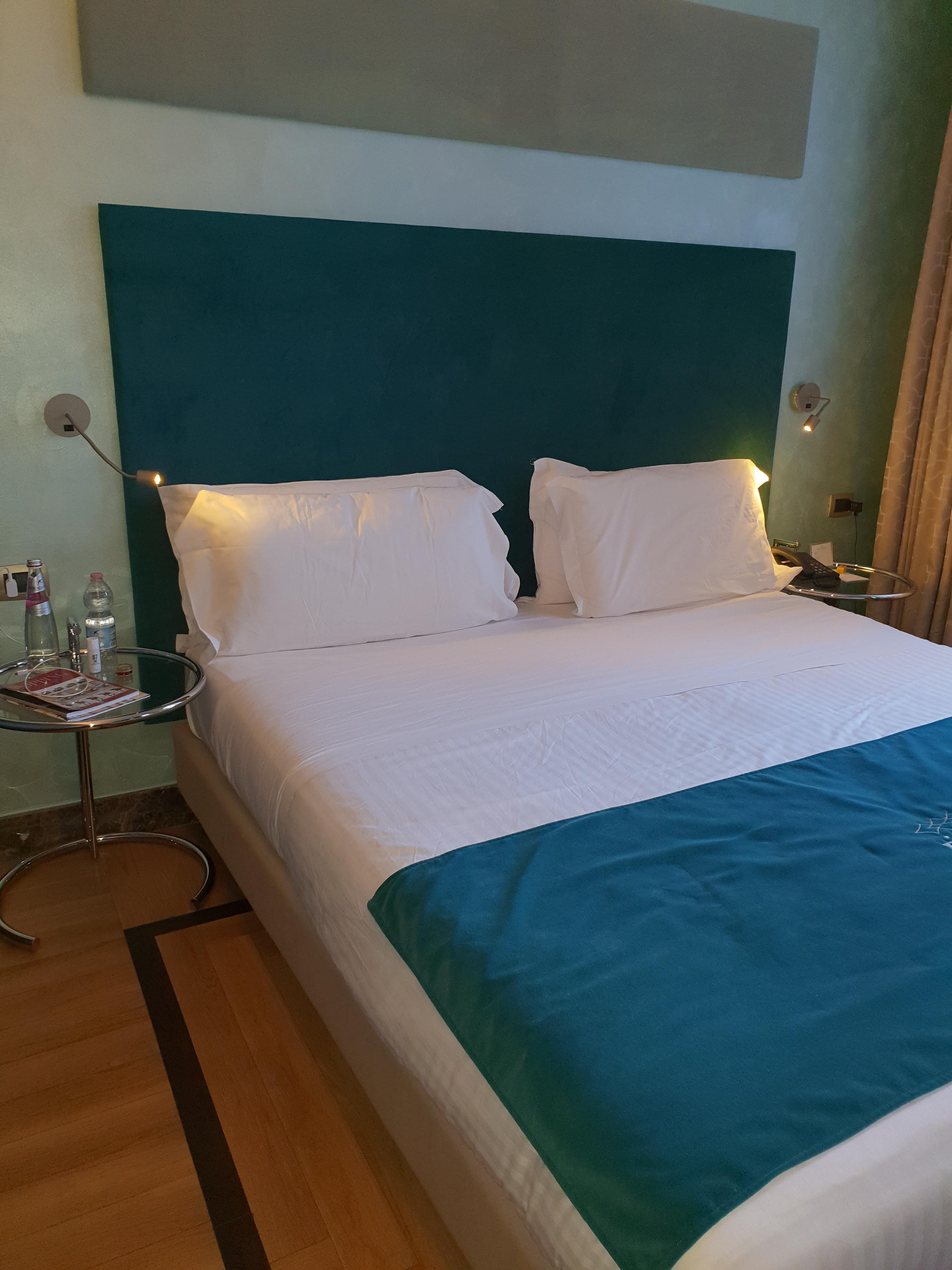 Holiday apartment Maistros - Korifi Suites (2654762), Chersonissos, Crete North Coast, Crete, Greece, picture 2