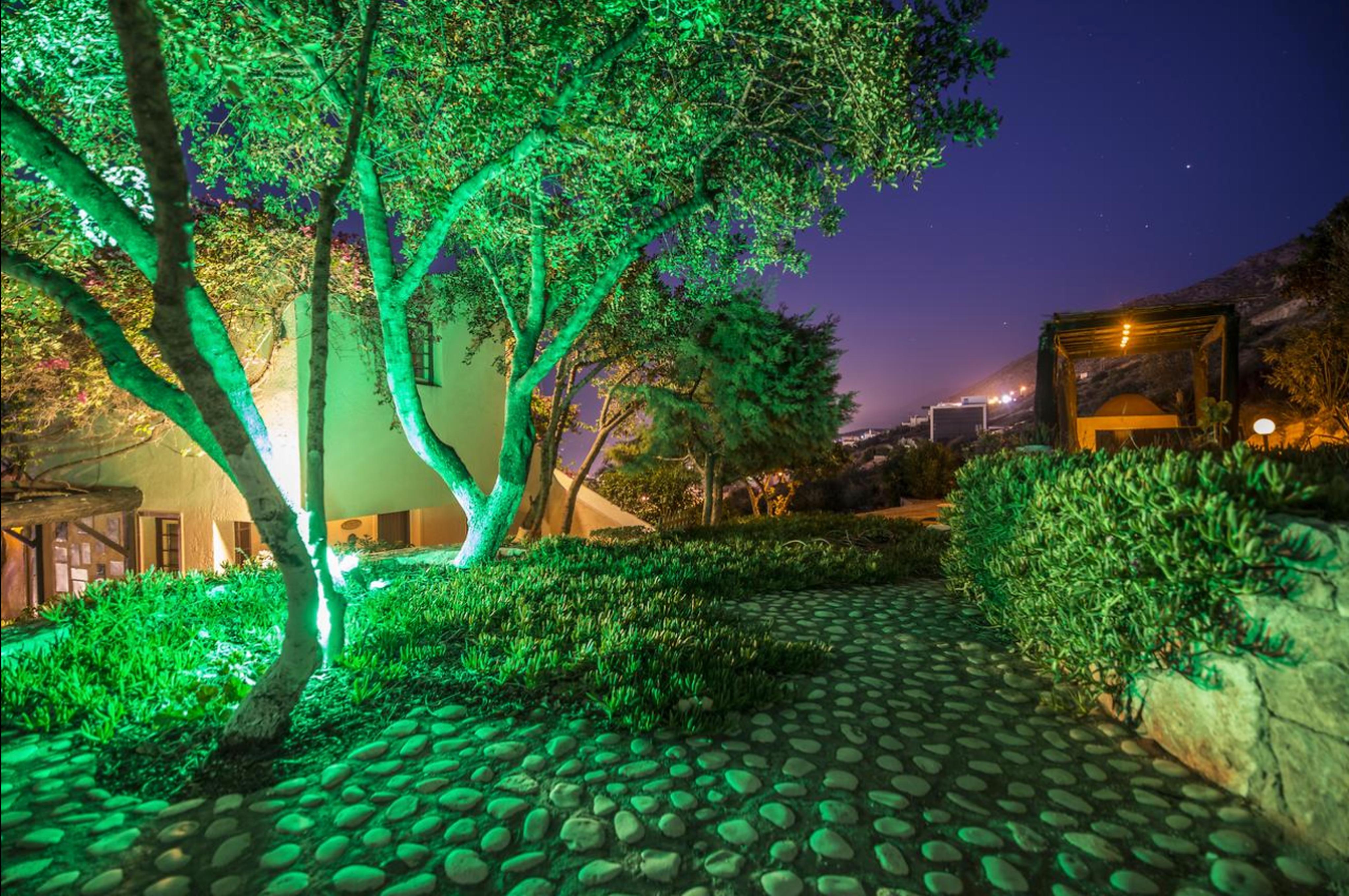Ferienwohnung Maistros - Korifi Suites (2654762), Chersonissos, Kreta Nordküste, Kreta, Griechenland, Bild 15