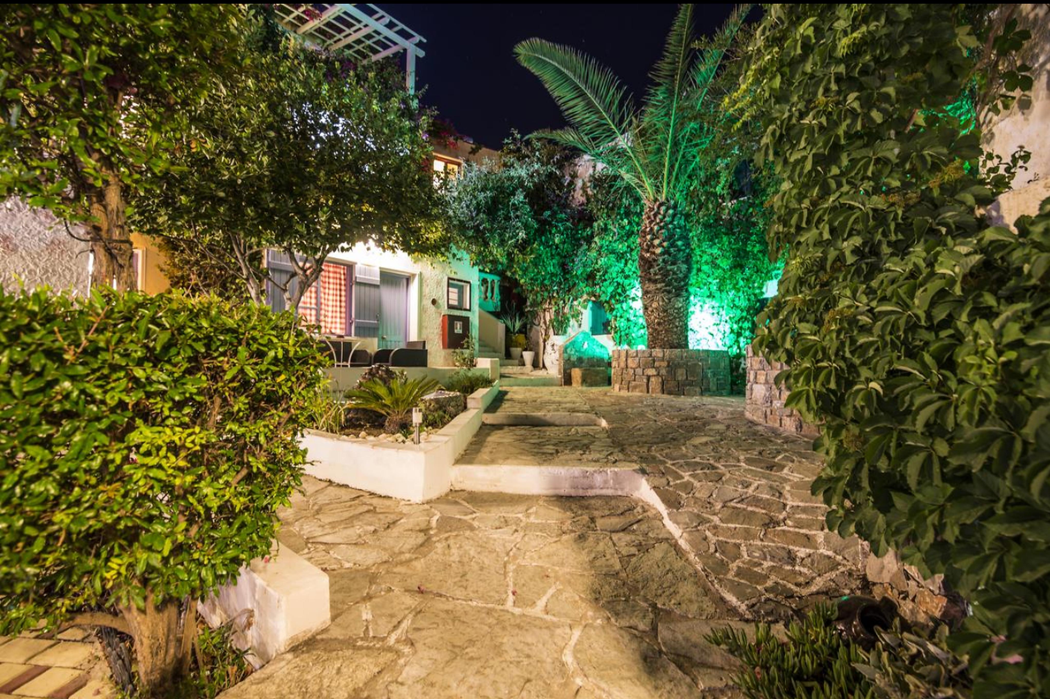 Ferienwohnung Maistros - Korifi Suites (2654762), Chersonissos, Kreta Nordküste, Kreta, Griechenland, Bild 16