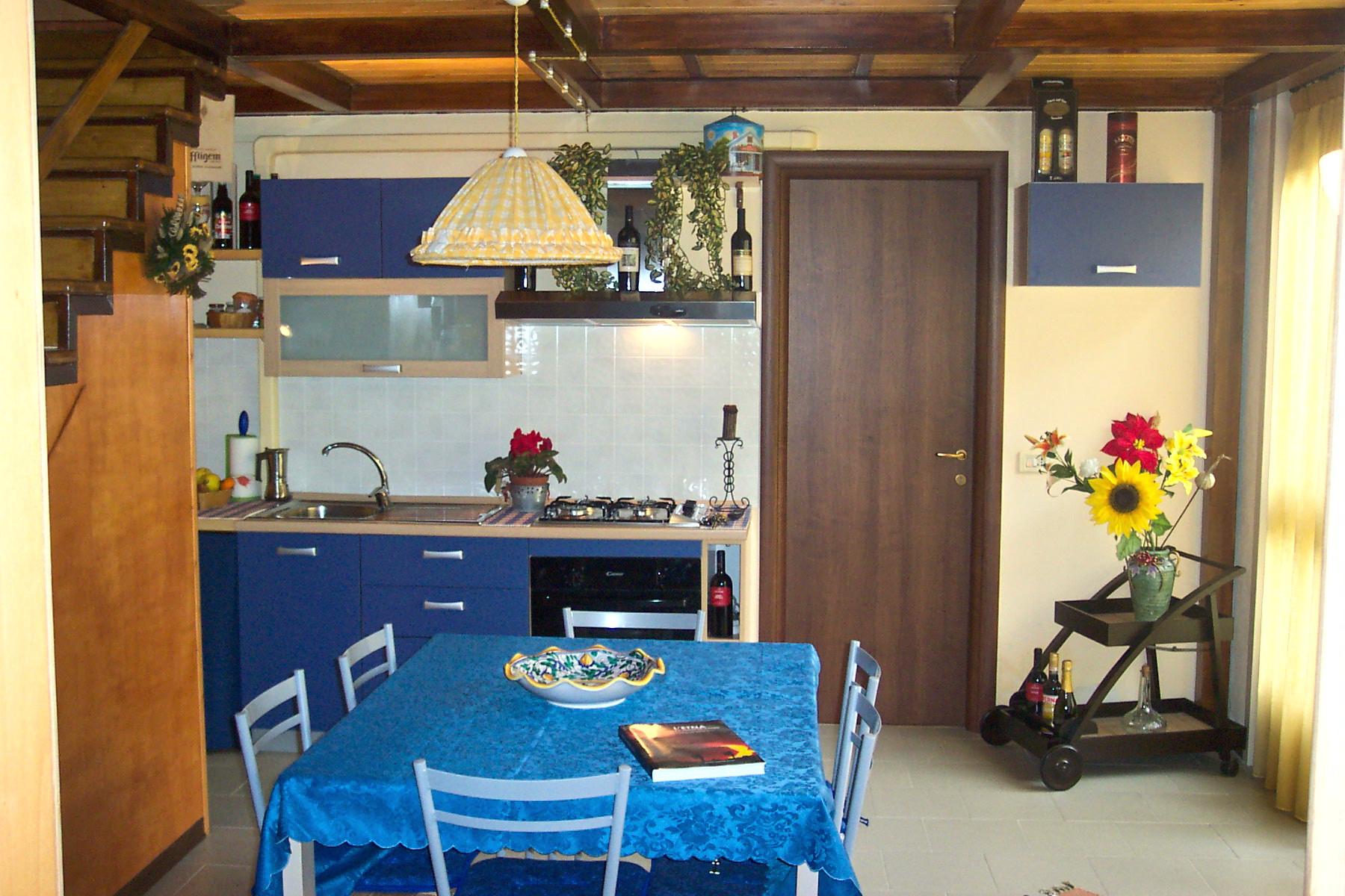 Ferienhaus Studio zwischen Etna und Taormina Mare schlieen (2379229), Santa Venerina, Catania, Sizilien, Italien, Bild 12