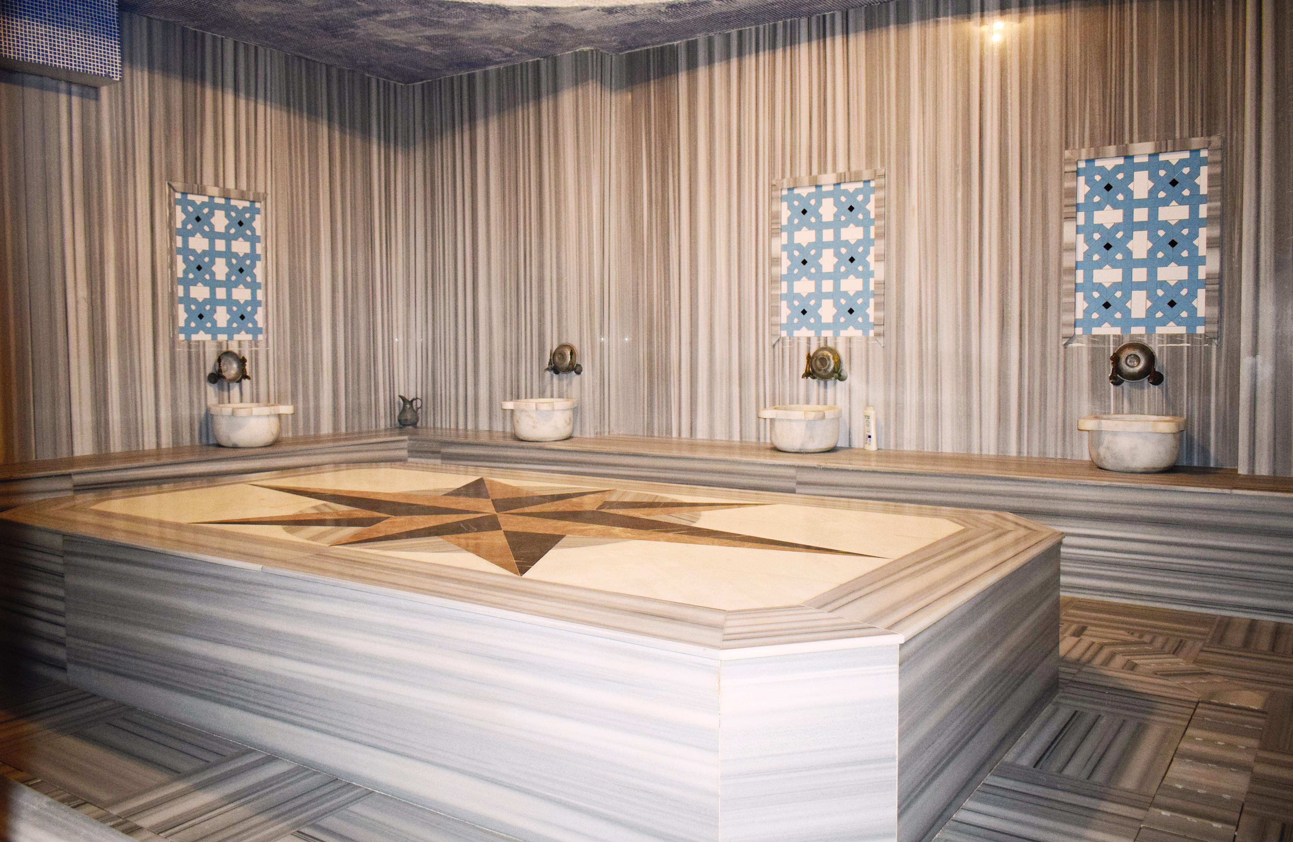Ferienwohnung Gerumige 2 Schlafzimmer fr 5 mit Blick auf die Berge Gratis Wifi (2782161), Çakirlar, , Mittelmeerregion, Türkei, Bild 16