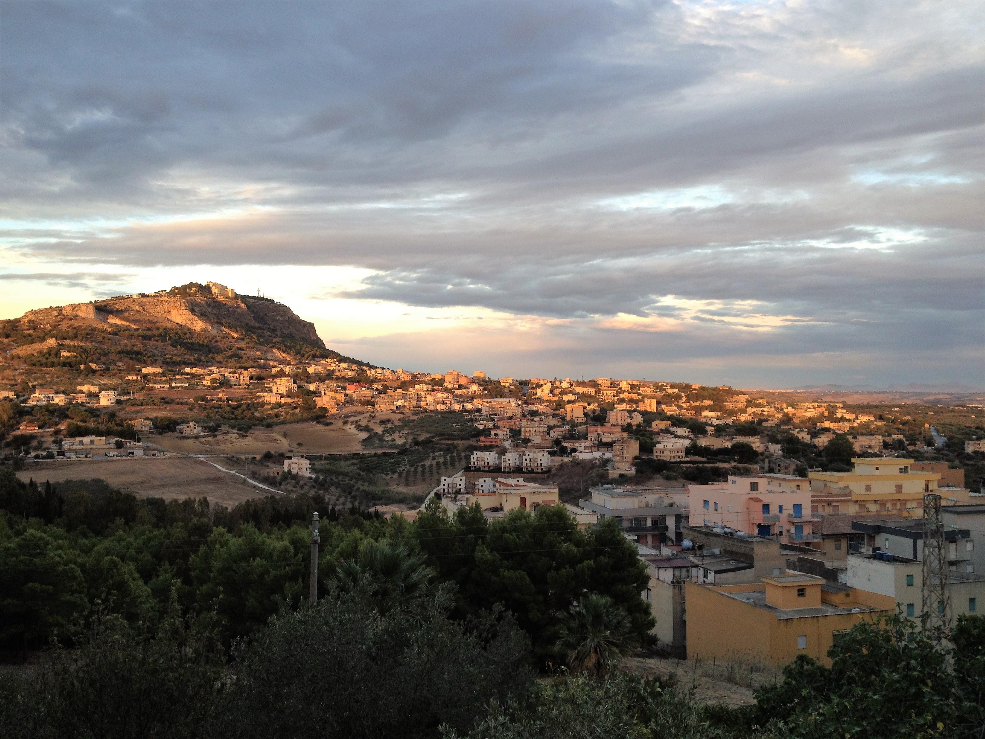 Ferienwohnung Unterkunft ideal fr ein Paar mit einem bimbo (2126339), Sciacca, Agrigento, Sizilien, Italien, Bild 11