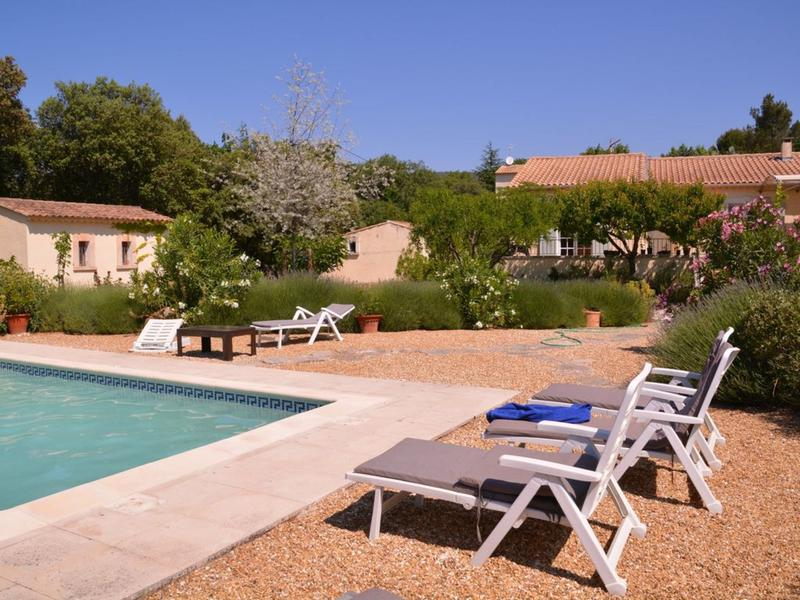 Ideal Villa - Guaranteed exceptional moments