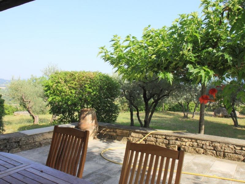 La Familiale - Cozy villa with pool