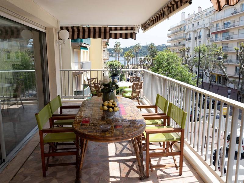 Le Libecio - Family and comfortable