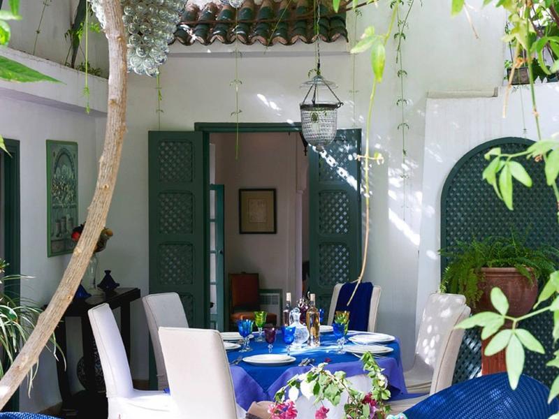 Villa Sabah - A true haven of peace