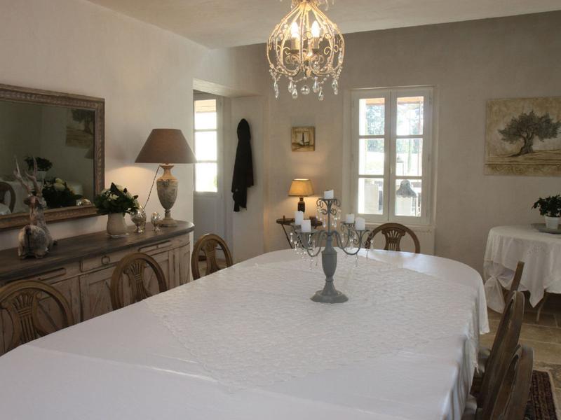 Bastide De Charme - Somptueuse propriété en plein coeur du Luberon