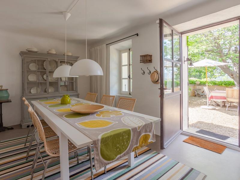 Villa Les Beaumettes - Havre de paix non loin de Gordes
