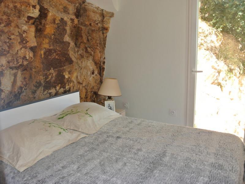 Villa Eucalyptus - Piscine privée et vue sur mer