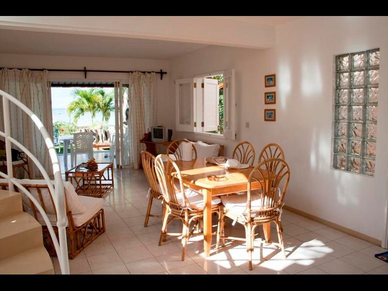 Relax in Mauritius - Des moments inoubliables en famille & entre amis !