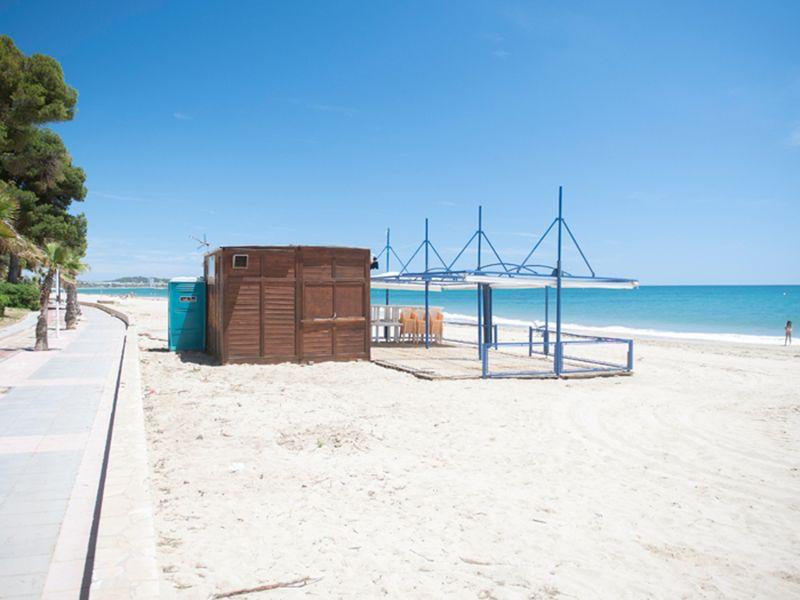 Casa Marina - Ecrin de tranquillité non loin de la plage