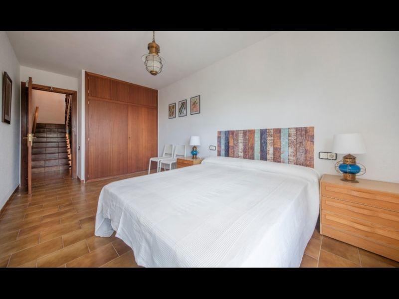 Villa Bergueda - Dominez les hauteurs de Tarragone