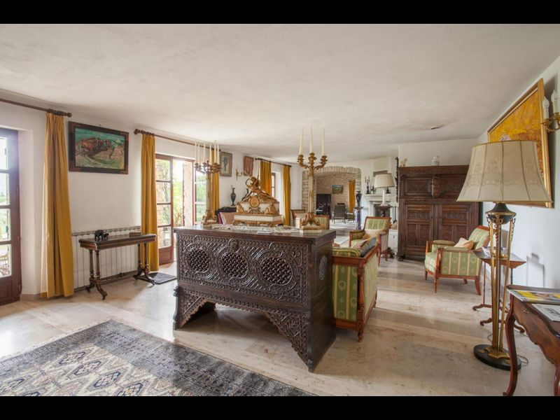 L'agréable : Villa perfect for holidays !