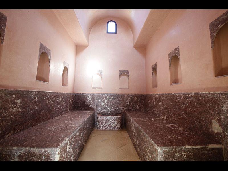 Villa Maxance - un bijou d'architecture