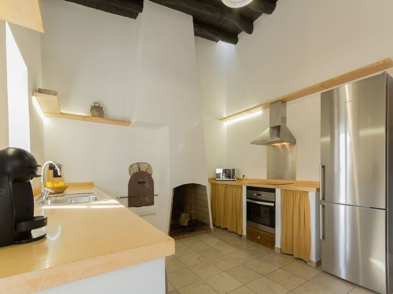 House Petunia - Charming small house with private pool