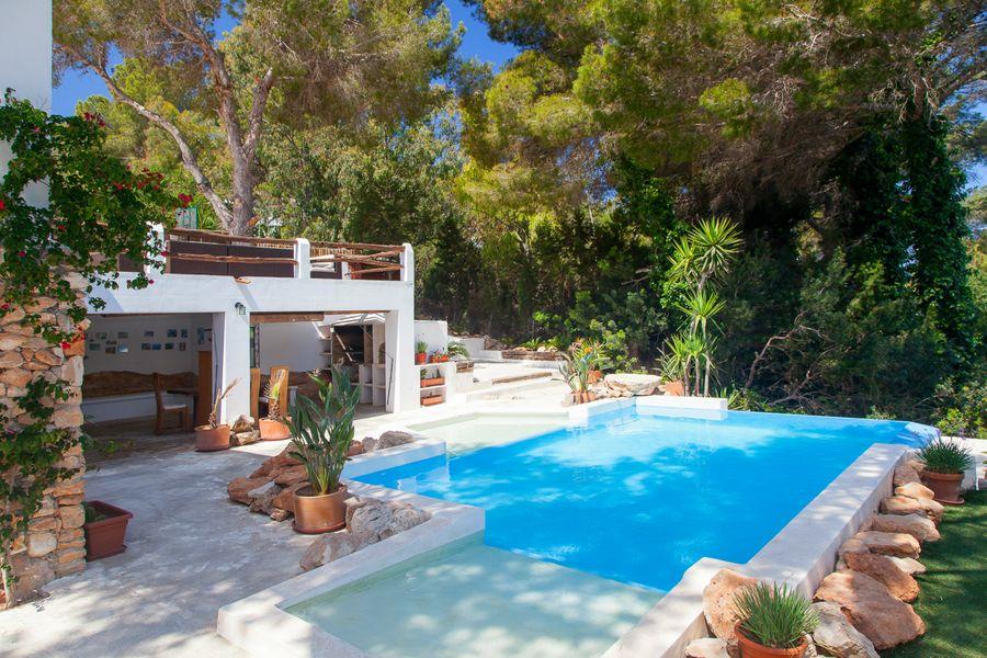 Villa Orquídea - Hermosa casa con piscina privada