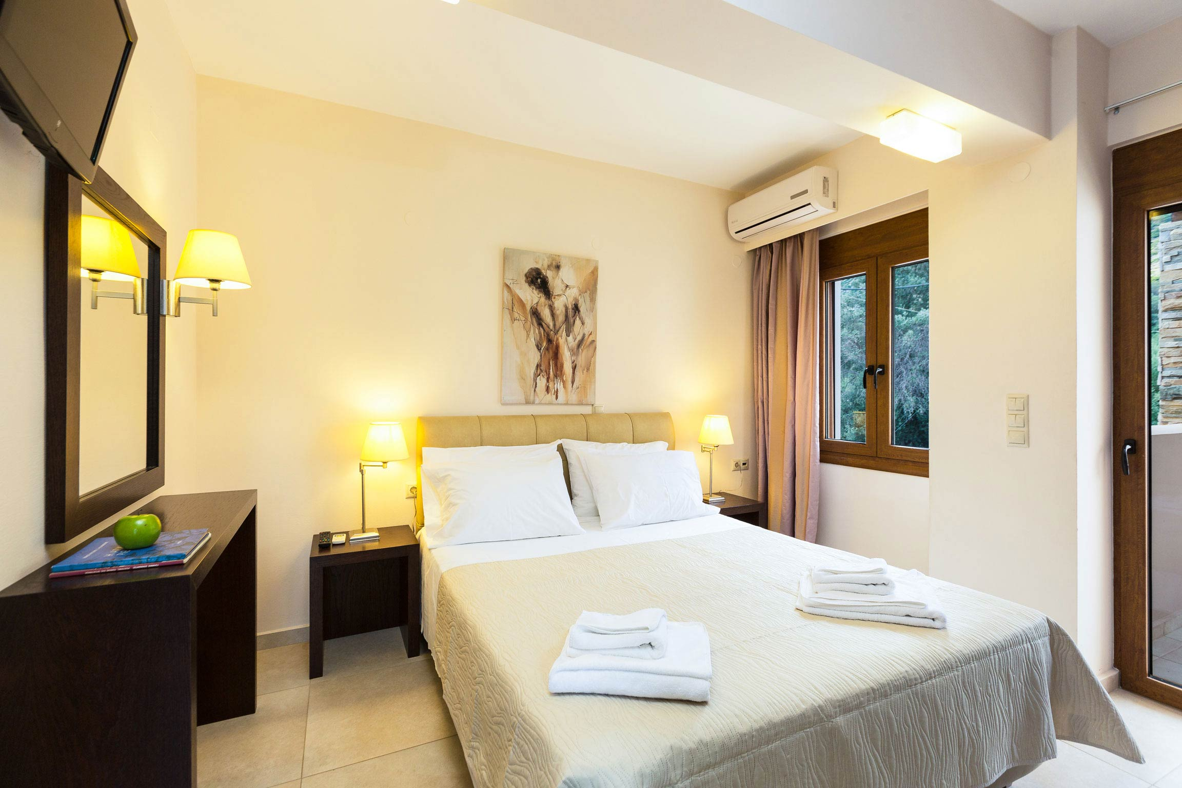 Ferienhaus Diese Villa auf zwei Ebenen ist der perfekte Ort, um in Rethymnon auf Kreta weh zu bleiben (2623387), Roumeli, Kreta Nordküste, Kreta, Griechenland, Bild 23